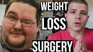 Texas weight loss center houston tx need JavaScript enabled