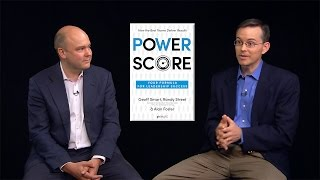 Do You Know Your Team's PWR Score?