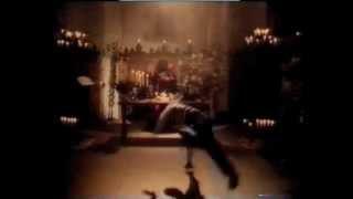 Time Zone - World Destruction (1984)