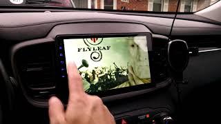 best car launcher for android head unit - ฟรีวิดีโอออนไลน์ - ดูทีวี