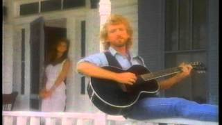Keith Whitley - Don't Close Your Eyes.avi