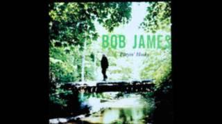 Bob James Trio Chords