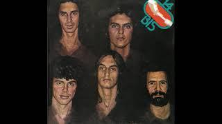 14 Bis - Perdidos em Abbey Road