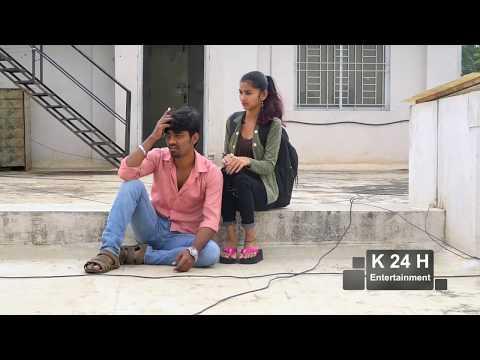Kannada Double Meaning Comedy Funny Jokes # 18 by Prakash chiru
