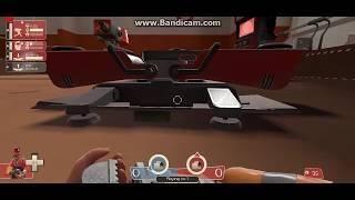tf2 on console - Kênh video giải trí dành cho thiếu nhi