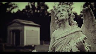 The Hauntings of Oakwood Cemetery