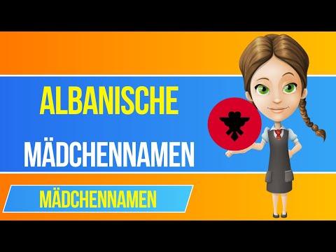 Partnersuche rosenheim