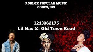 roblox song codes rap loud - TH-Clip