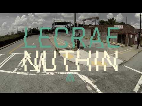 Nuthin