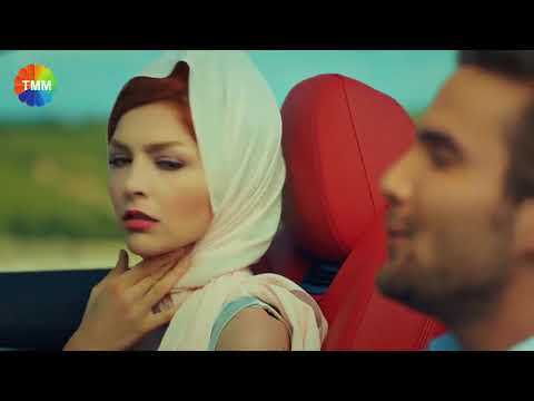 Ask Laftan Anlamaz - Episode 11- Part 20 - English Subtitles