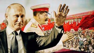 Навіщо Путіну ідеологія «победобесия»?   Крим.Реалії