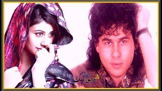 علي حميده || حبيتك والعالم الله || 1995 || Ali Hamida || el 3alem Allah