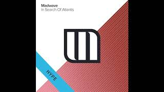 *Madwave - In Search of Atlantis (Extended Mix)-dhc
