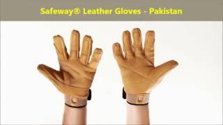 Petzl Cordex Belay Rappel Gloves Manufacturers