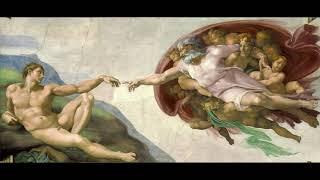 JAY CHUBAK BAND  –  GOD LEADS US ALONG