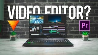 video editing software for pc download - TH-Clip