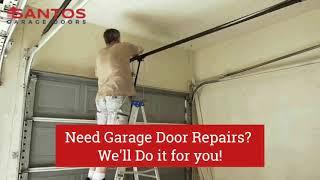 Contact To The Best Garage Door Suppliers