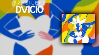 Dvicio - Brasilera | Letra/Lyrics