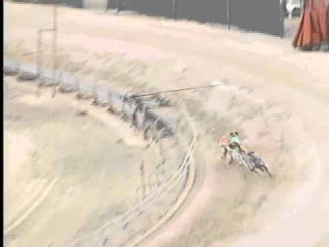 Race 63