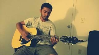 Broken Heart Tattoos Ryan Bingham - Alex Paul Cover