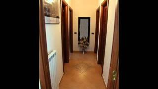 preview picture of video 'Gabetti Brusciano vende 3 Vani Recente Costruzione con Terrazzo e Cantina'