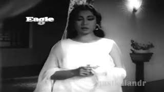 ham tum-se pyaar karte hai Asha Bhosle Happy Birthday