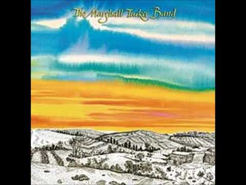 Marshall Tucker Band   See You Later, I'm Gone with Lyrics in Description