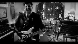 Sin Ti (Acústico) - Kurt (Video)