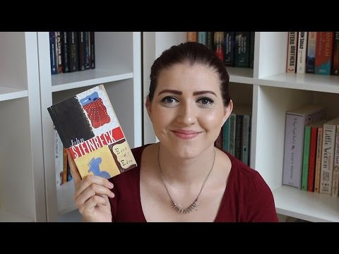 East of Eden | Book Review