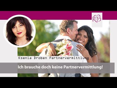 Online partnervermittlung südtirol