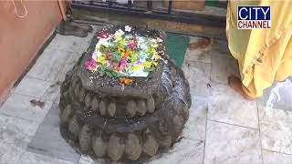 MAHA Shiv ratri All Temple 2020 - YouTube