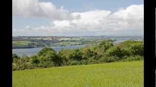 Favourite Pictures Of The River Teign And Surrounding Countryside, 2010-2012