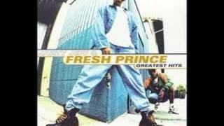 DJ Jazzy Jeff and The Fresh Prince - Lovely Daze