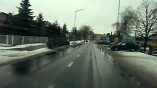 preview picture of video '2011 01 27 Napachanie Tarnowo Podgórne'