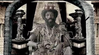 PROF  KOFI ABRAHAM -TRACK - Nhyira nka Nyame (Official Video)
