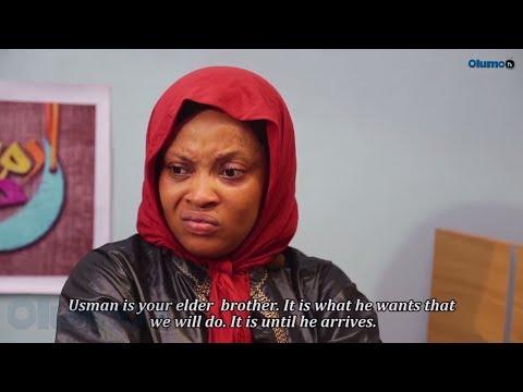 Ere Aiye(2019)