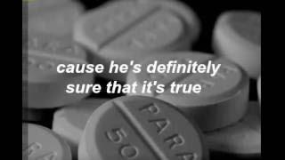 paracetamol // declan mckenna