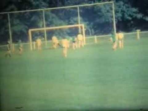 plukon voetbaltoernooi 1982. deel 1