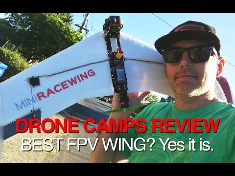 flybot-mini-race-wing--best-fpv-race-wing--review--hard-crashes