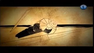 Технологии древних цивилизаций: Энергетика в эпоху античности. Документальный фильм