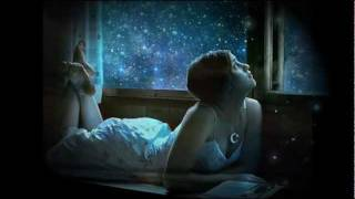Le tue parole - Andrea Bocelli