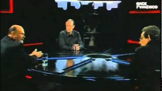 Primer Plano - Lunes 03 de Enero de 2011