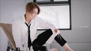 """SUB ESPAÑOL - """" Astraea """" Kim Hyun Joong 김현중 [English + Romaji ]"""
