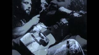 John Martyn Cocaine