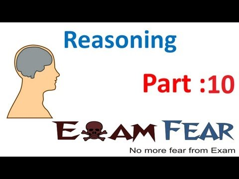 Validating reasoning