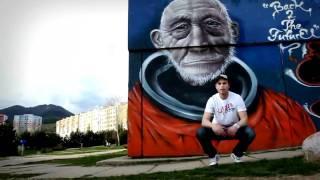 Video Vlastný Prejav - Keď nevieš o tom, kto som (prod. BLACK M)