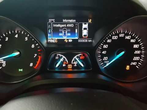 Das Manometer für die Messung des Drucks des Benzins zu kaufen