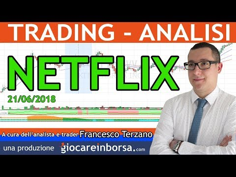 Forum trader