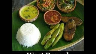 Indian Food Presentation|Indian Food Traditional|indian Food Dessert|indian Food La|Indian Food
