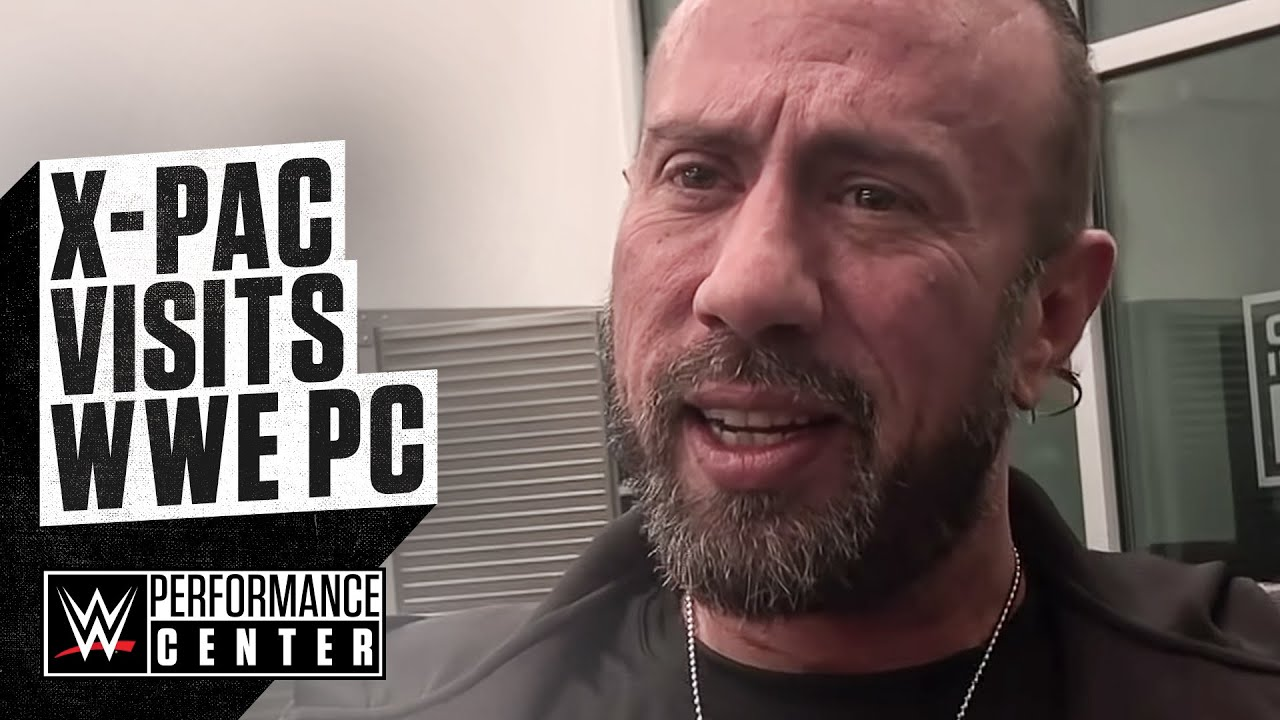 Sean Waltman Responds To Sami Zayn Wanting A SummerSlam Match With Him